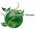 SoulSpace Counselling Therapy